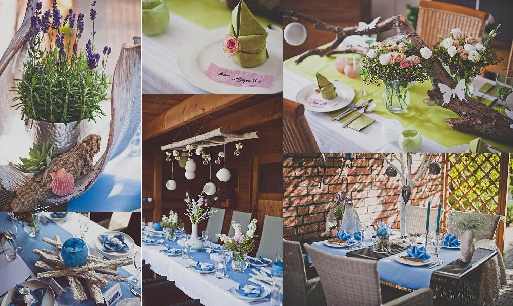 Geschenkeservice Trendwerk Stralsund