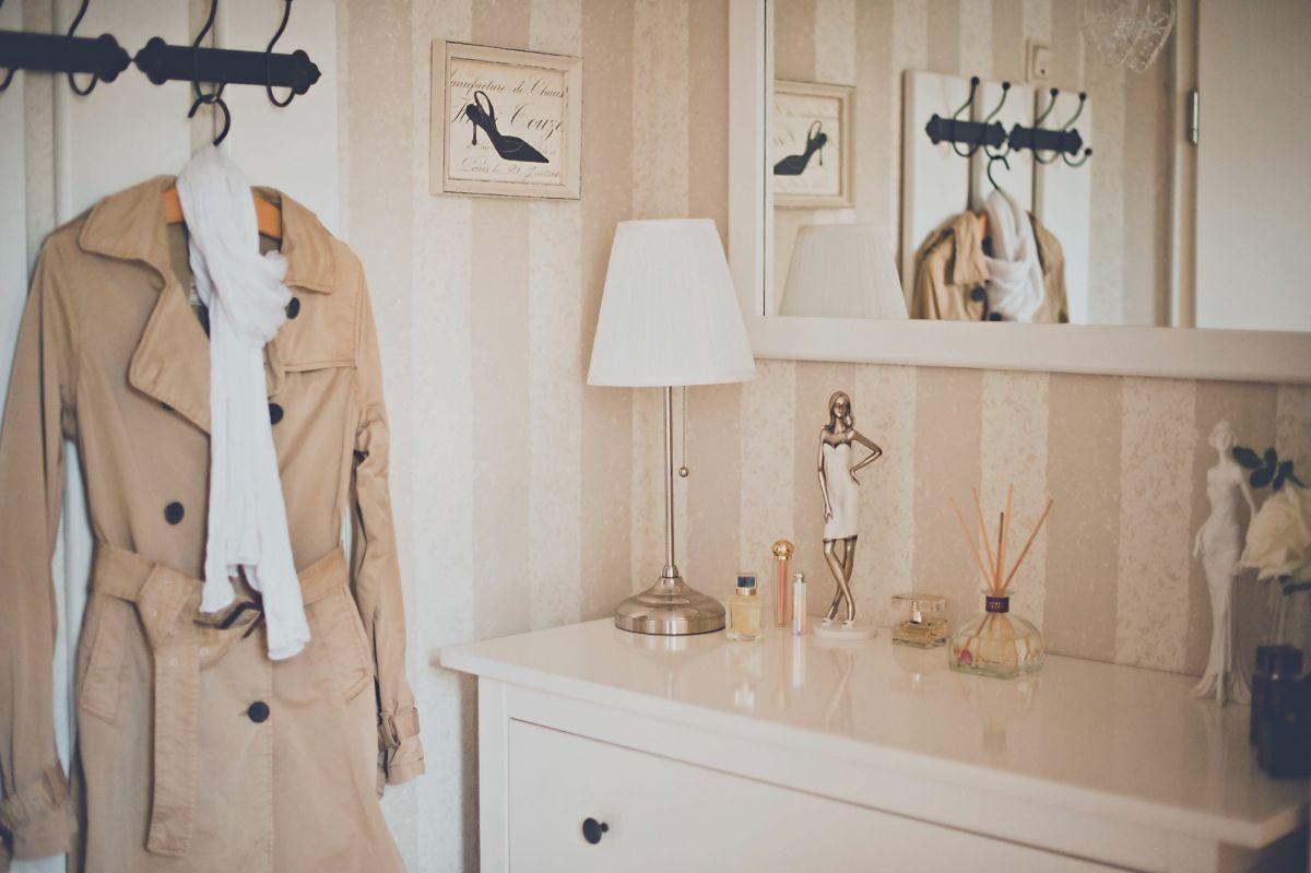 die diele willkommen zuhause trendwerk stralsund. Black Bedroom Furniture Sets. Home Design Ideas
