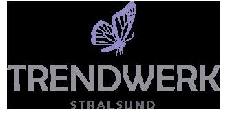 Trendwerk Stralsund